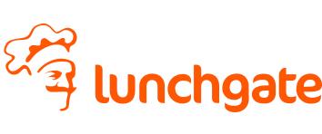 Lunchgate-Logo-SGA.jpg