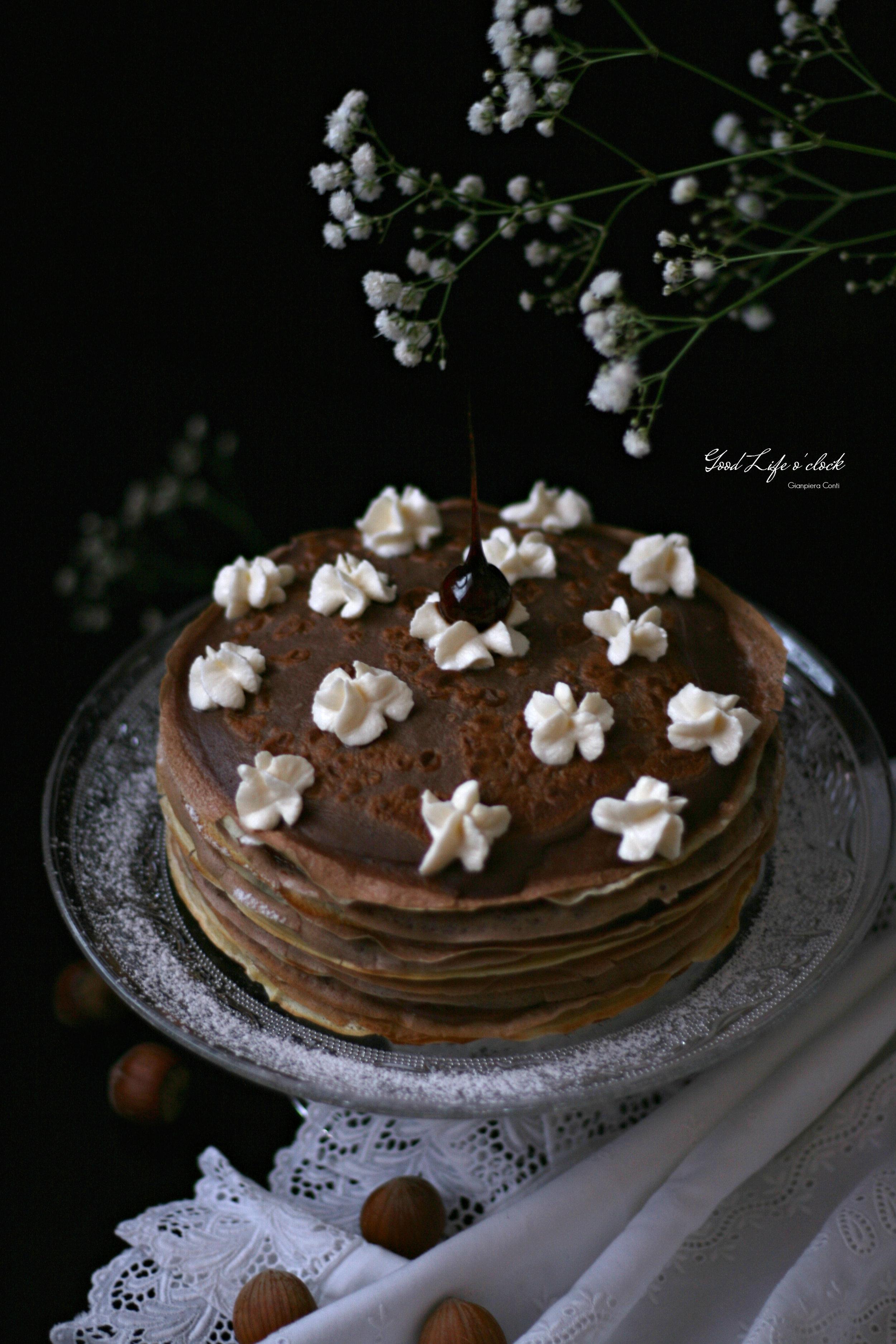 choco-vanilla-crepe-cake-gloc-gc-1