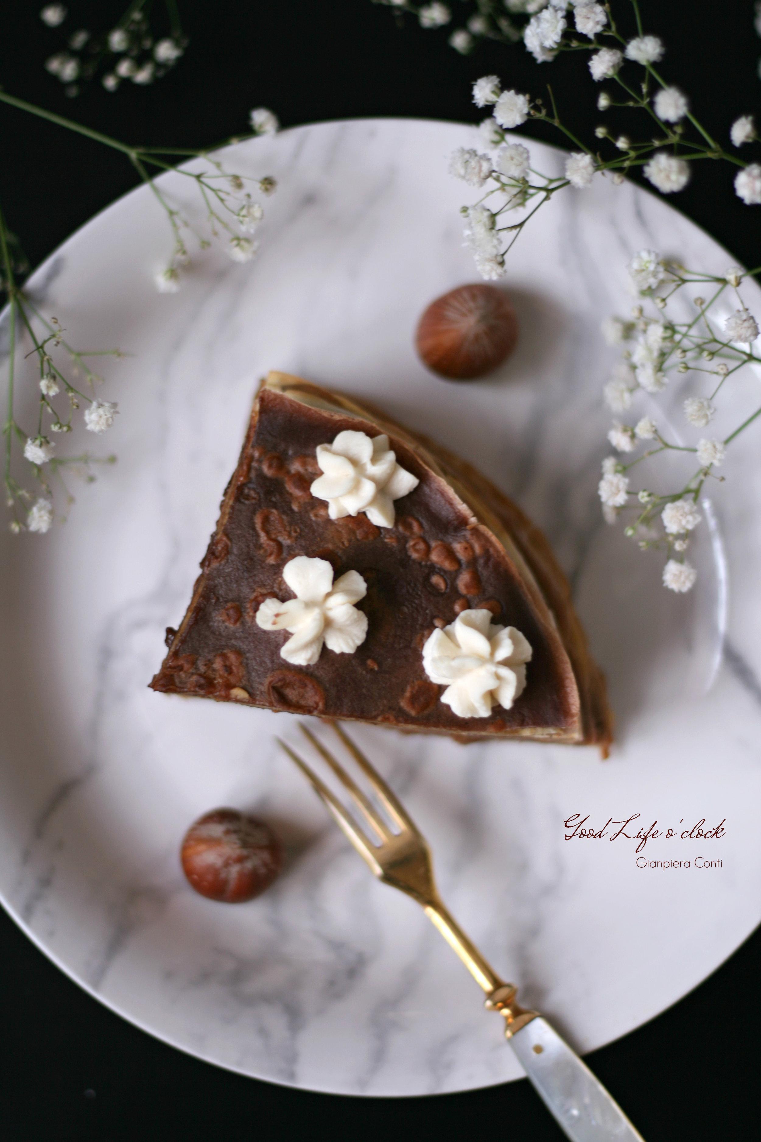 crepe-cake-slice-1-gloc-gc