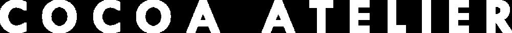 CA_Logo-01.png