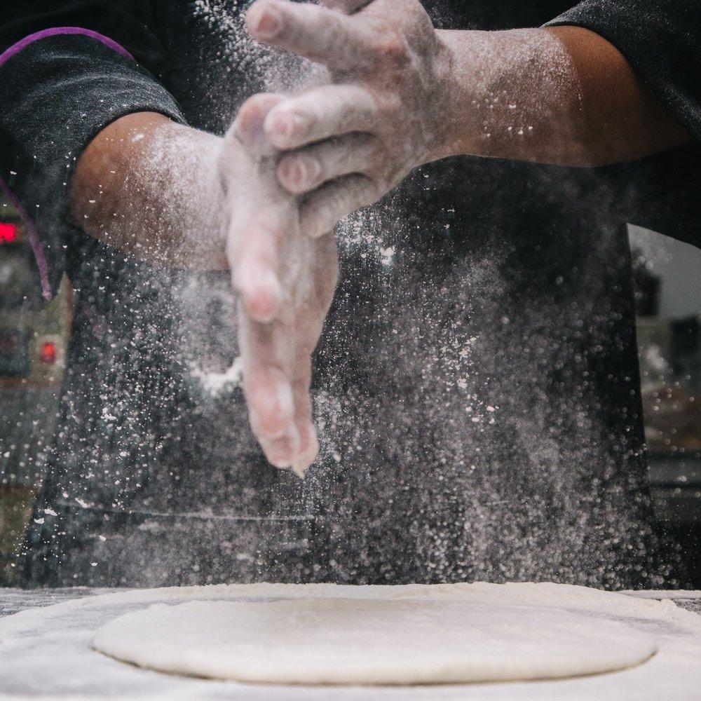 baked-baking-chef-784633.jpg