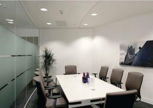 Concept design - London financial sector_2