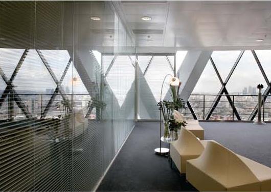 Concept design - London financial sector_1