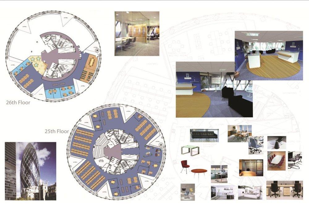 Concept design - London financial sector_6