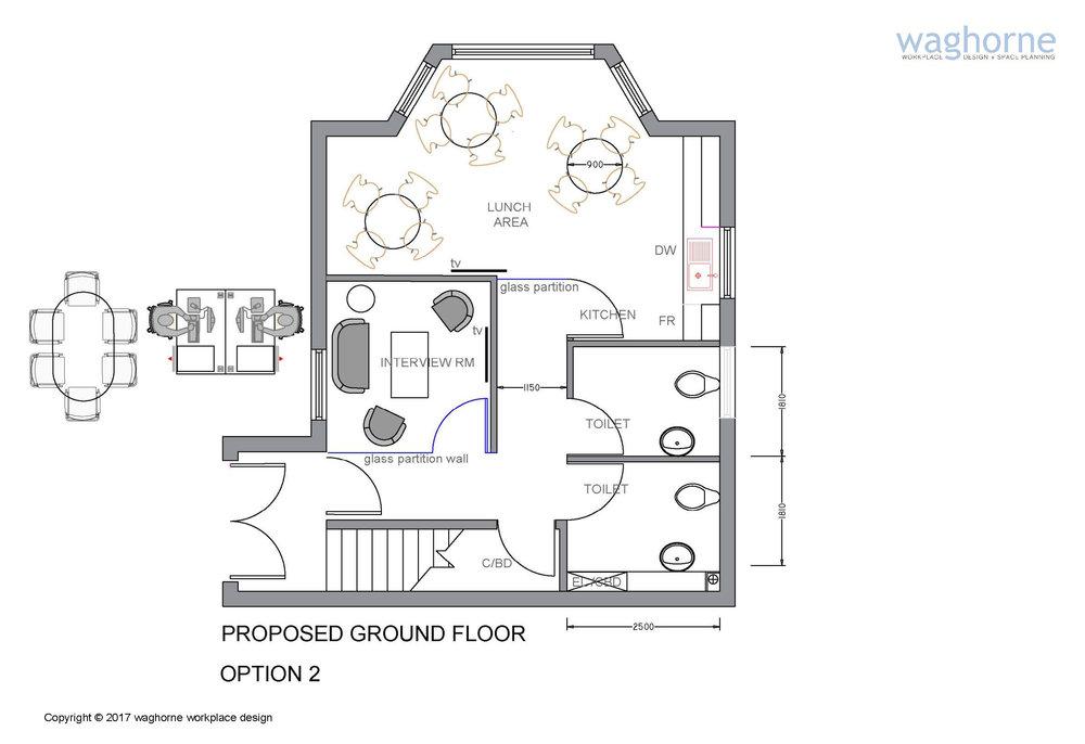 Concept design and branding - Billingshurst recruitment sector_3