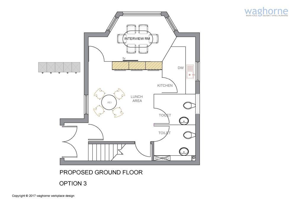 Concept design and branding - Billingshurst recruitment sector_4