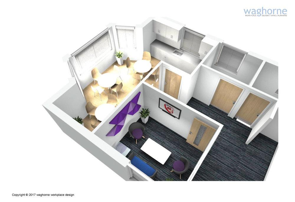 Concept design and branding - Billingshurst recruitment sector_7
