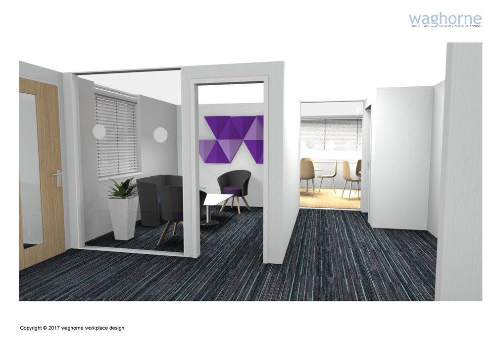 Concept design and branding - Billingshurst recruitment sector_8