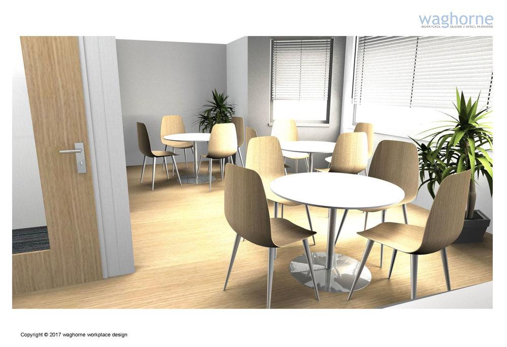 Concept design and branding - Billingshurst recruitment sector_9