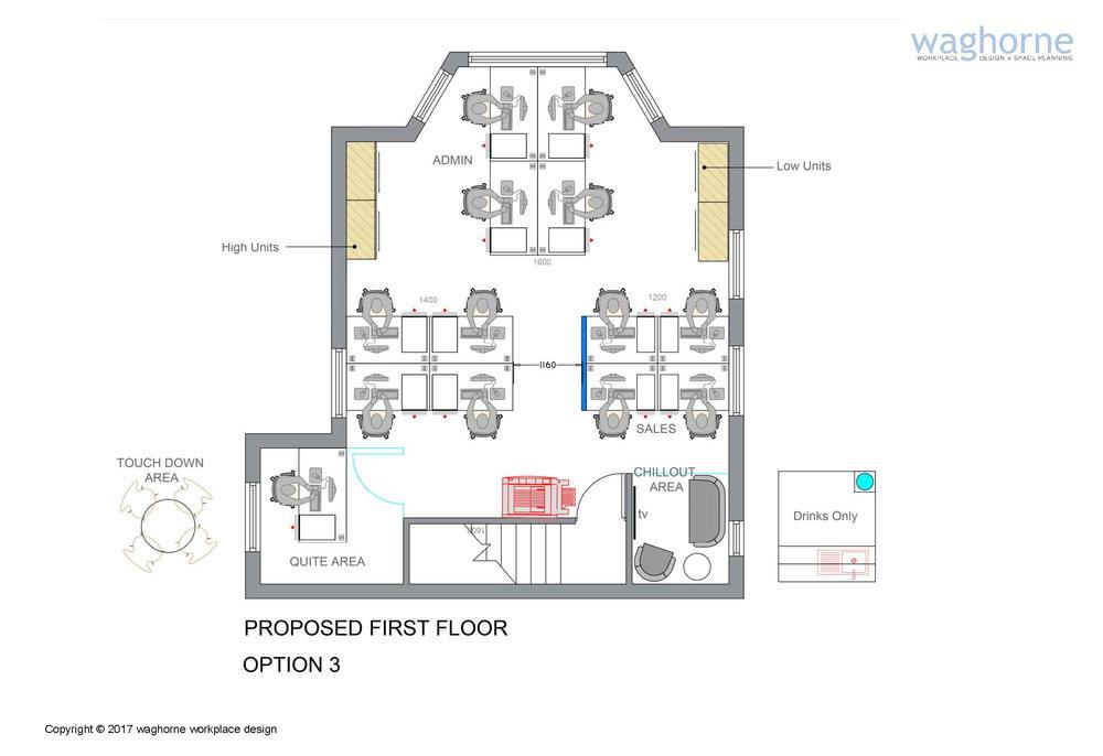 Concept design and branding - Billingshurst recruitment sector_13
