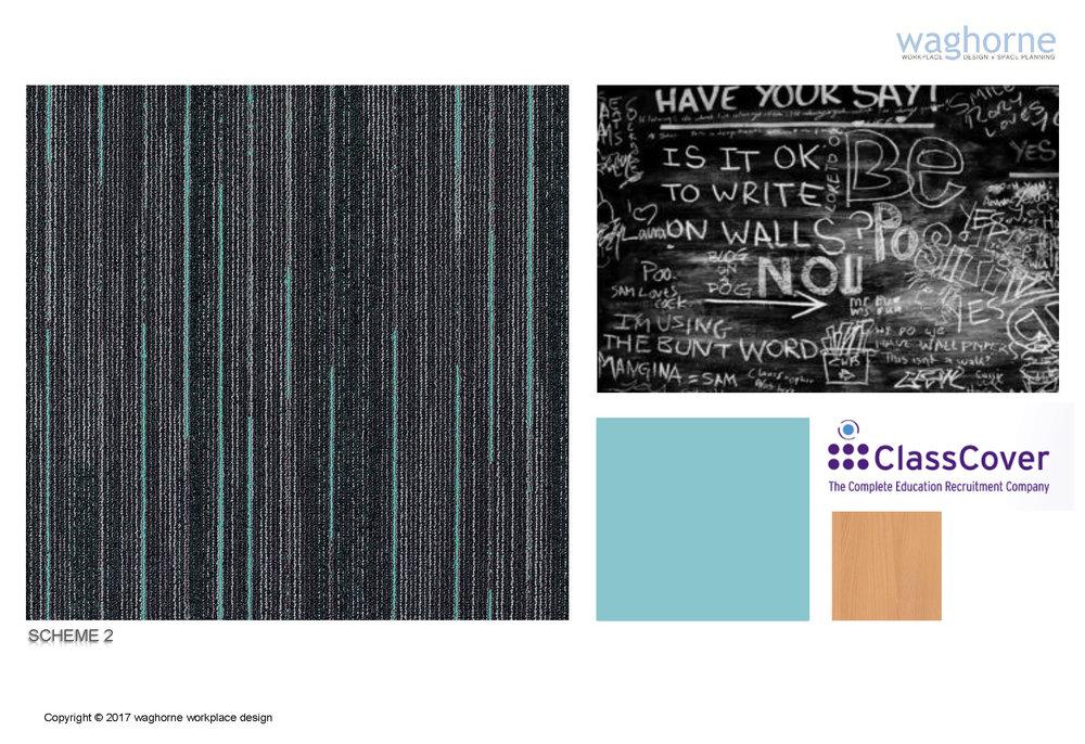 Concept design and branding - Billingshurst recruitment sector_17