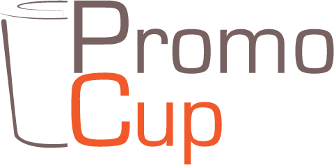 PromoCup