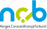 ncb-logo150.png