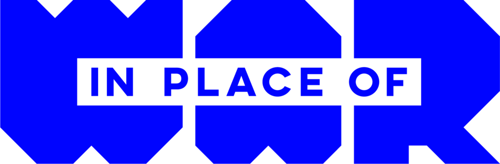 IPOW_Logo_BLUE_RGB@4x.png