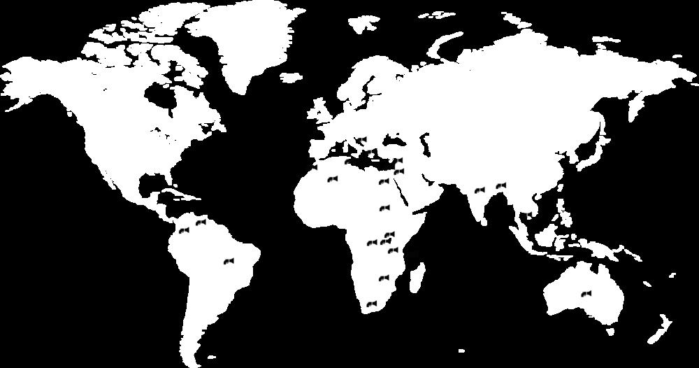 Change-Maker-Network-Map.png