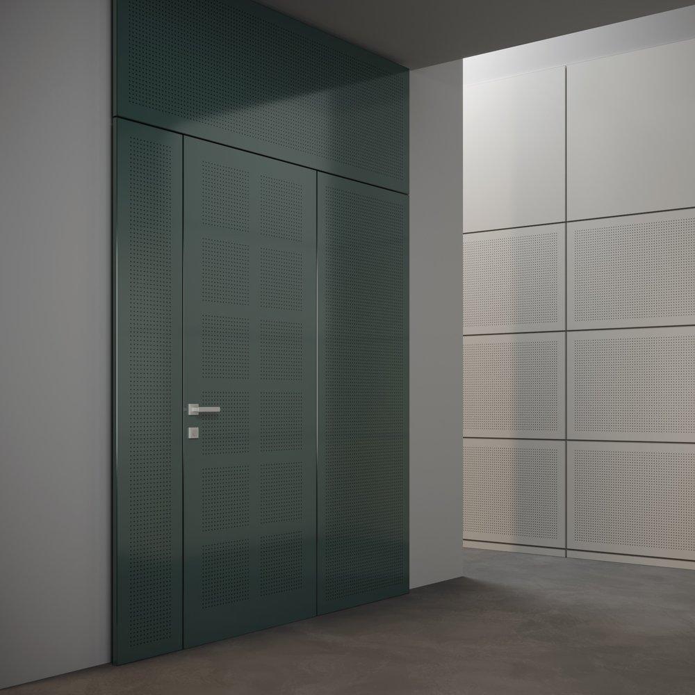 Doors_studio_D_001.jpg
