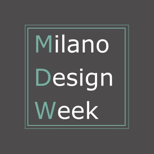 Catering-Fiera-Milano-Design-Week-di-Milano.jpg
