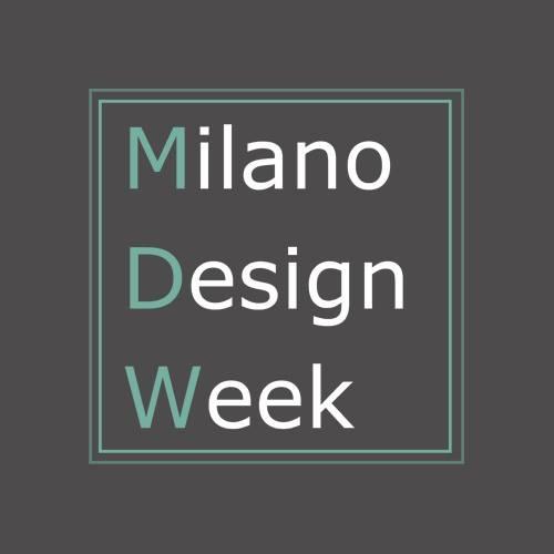Catering-Fiera-Milano-Design-Week-di-Milano.jpg