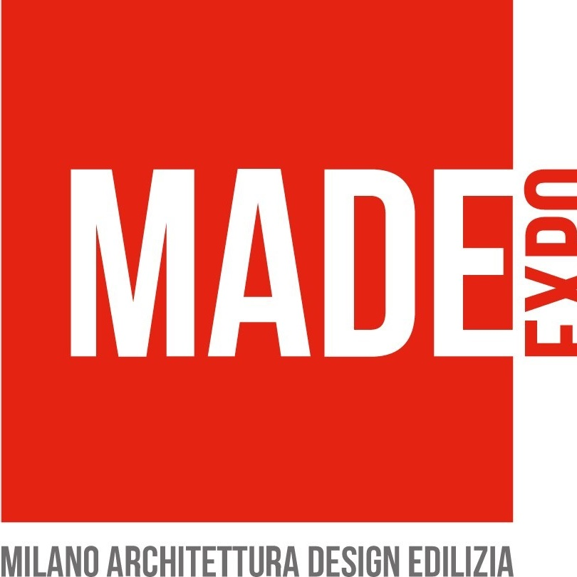 made-expo-2017.jpg