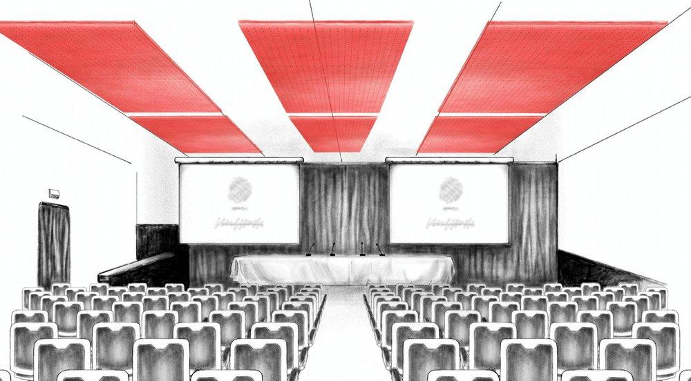 Sala+Congressi+E+PANNELLI+DIS-compress%C3%A9-1.jpg