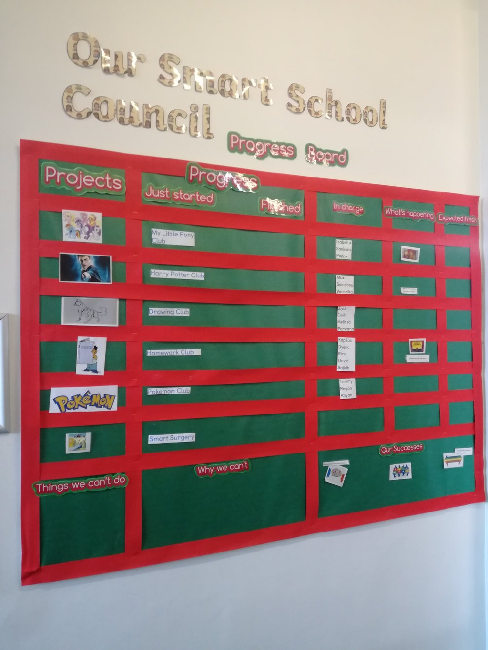 Progress board example 3 (1).jpg