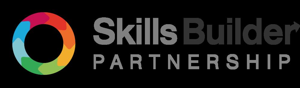0-SB-Partnership-Logo.png