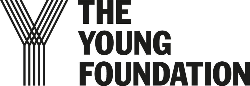 YF_logo_Black.jpg
