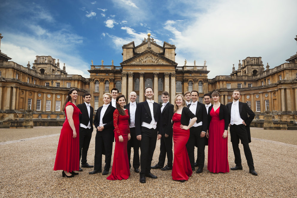 The Blenheim Singers.jpg