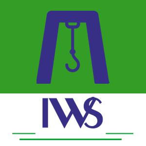 IWS Dispatch -