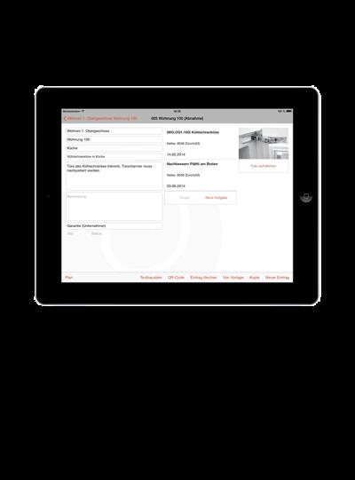 Abnahme Eintrag iPad.png