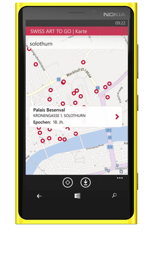 Karte Windows Phone 8.png