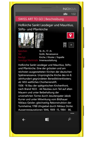 POI Windows Phone 8.png