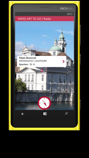 Radar Windows Phone 8.png