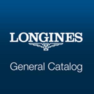 Longines -