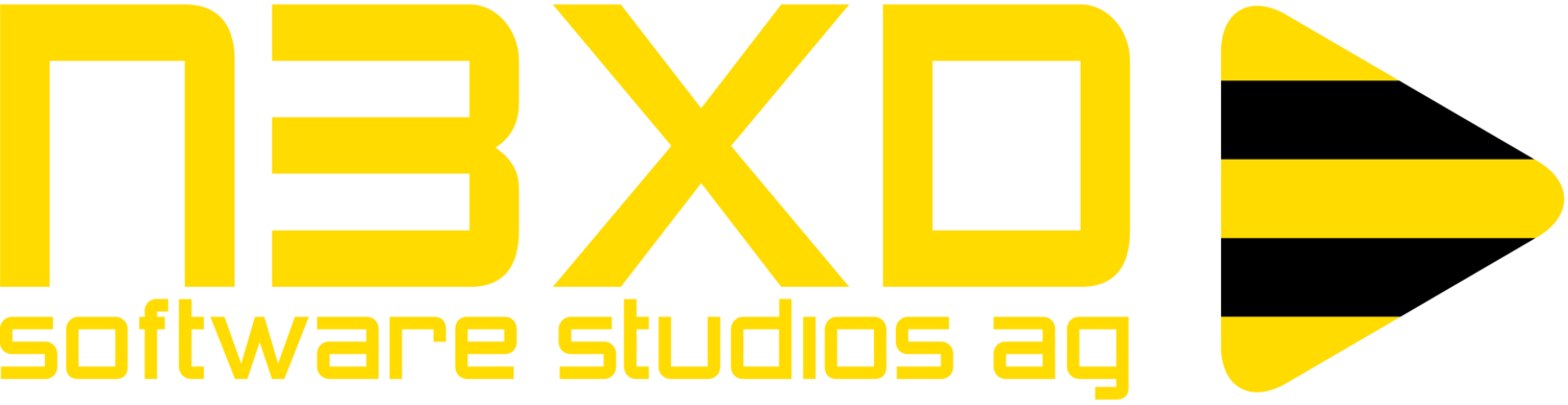 n3xd software studios ag