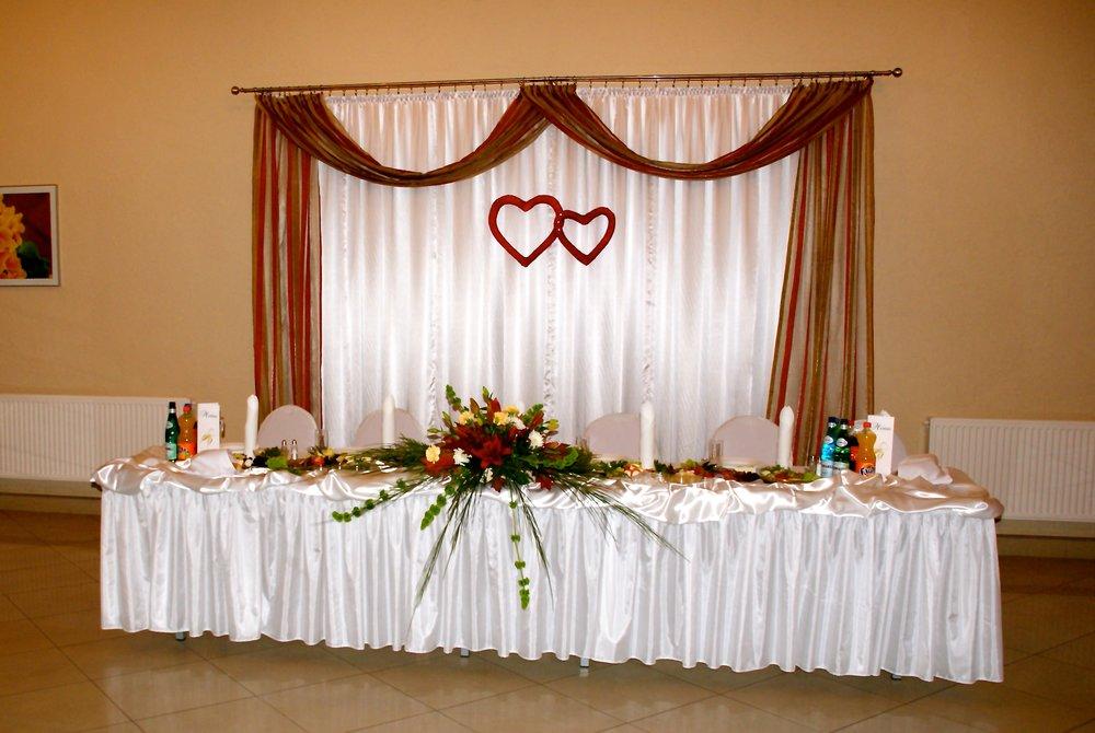 Wyprawimy Państwu wesele marzeń    Skontaktuj się z nami