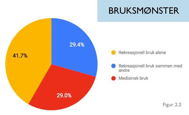 BRUKERMØSTER.jpg