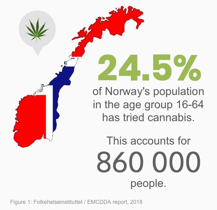 cannabis user percent.jpg