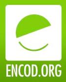 encod.png