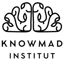 knowmad.png