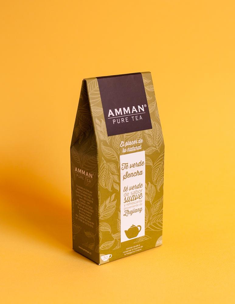 Amman-1.jpg