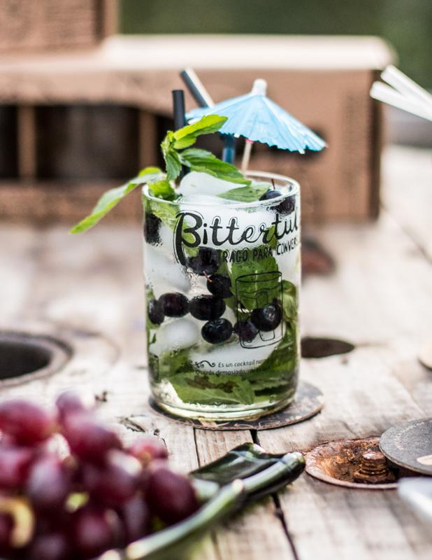 Green-glass-chile-estudio-hi-gita-buga-11.jpg