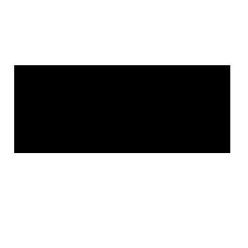 la-sebastiana-logo-estudio-h.png