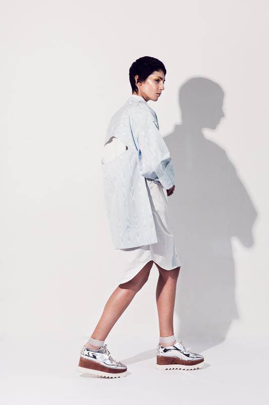 Liu-Wen-Jia-estudio-hi-gita-buga-lookbook-moda-1.jpg