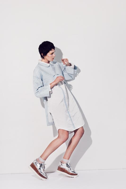 Liu-Wen-Jia-estudio-hi-gita-buga-lookbook-moda-3.jpg