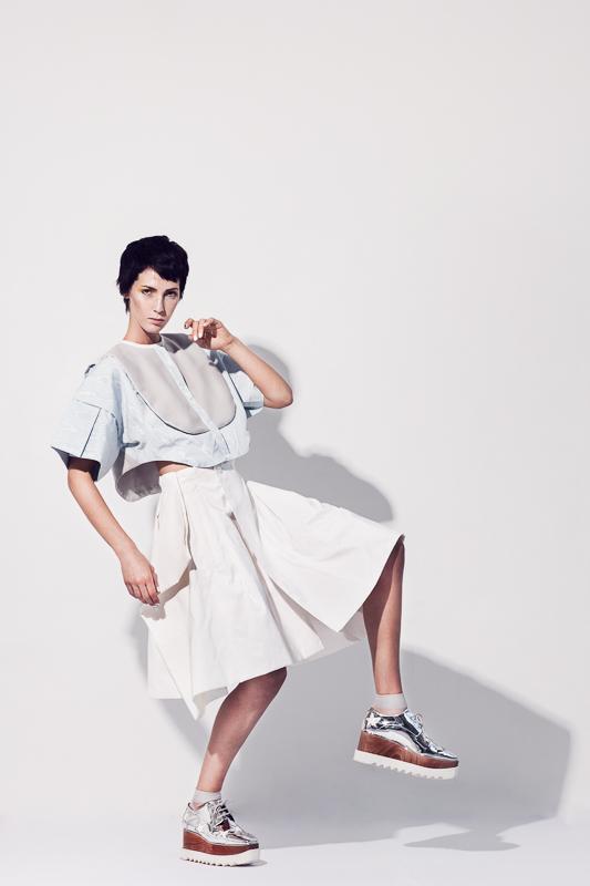 Liu-Wen-Jia-estudio-hi-gita-buga-lookbook-moda-4.jpg