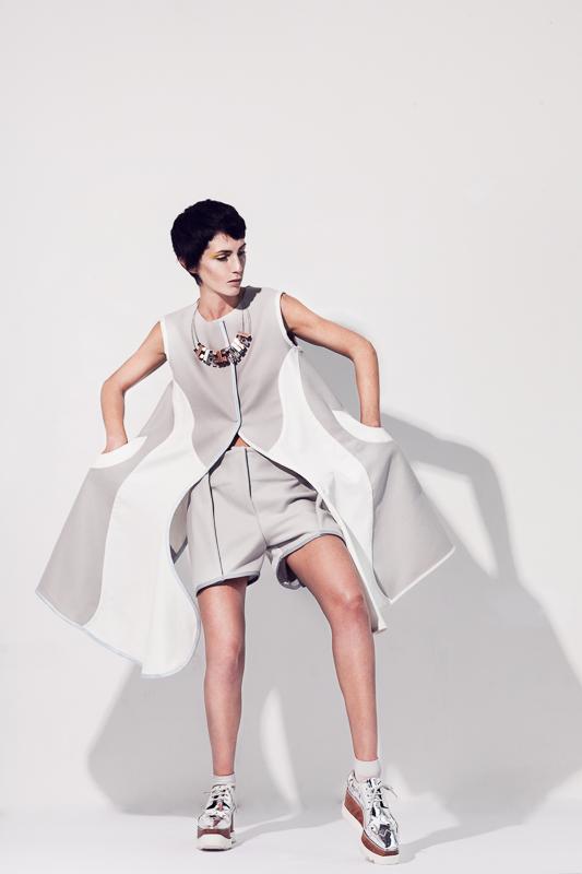 Liu-Wen-Jia-estudio-hi-gita-buga-lookbook-moda-6.jpg