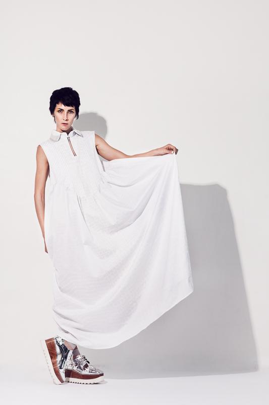 Liu-Wen-Jia-estudio-hi-gita-buga-lookbook-moda-9.jpg