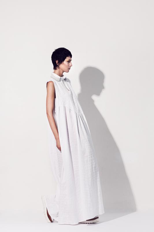 Liu-Wen-Jia-estudio-hi-gita-buga-lookbook-moda-10.jpg