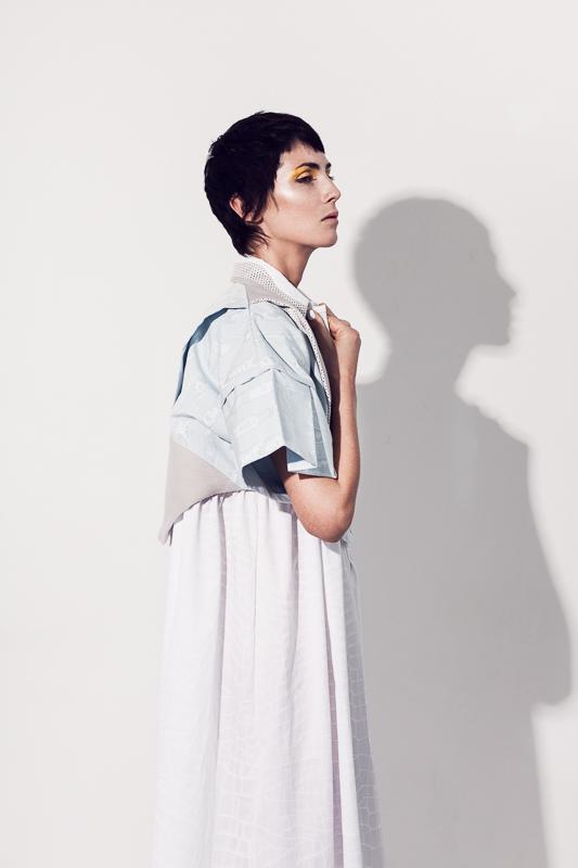 Liu-Wen-Jia-estudio-hi-gita-buga-lookbook-moda-12.jpg